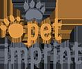 Pet Imprint